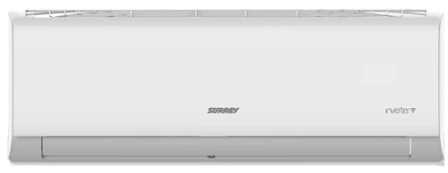 Inverter Surrey